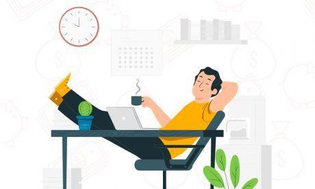 Curso-Finanzas-para-freelance-EDUFINANZAS