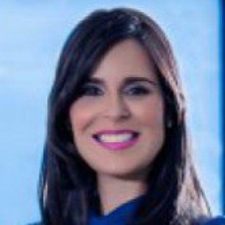 Foto del perfil de Pamela Pichardo